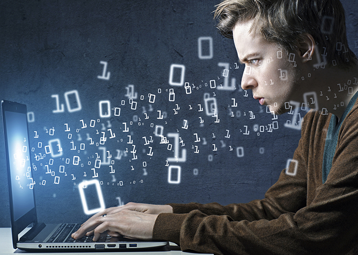 Network Of Certified Coders