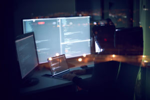 The Benefits of Adding an Experienced HCC Coder to Your Team