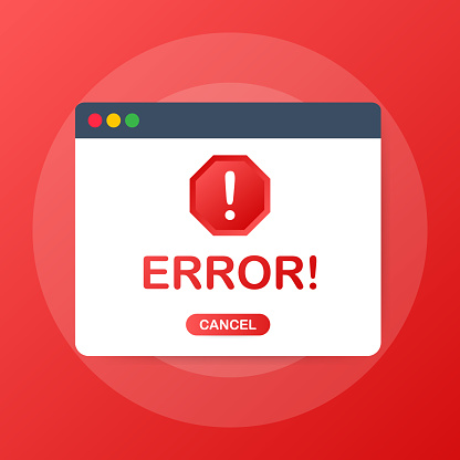 Medical Coding Errors and Omissions