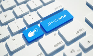 Looking for a Job? HCC Coders is Hiring!