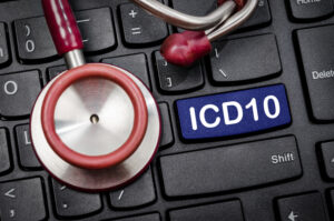 Who Has to Comply With ICD-10-CM?