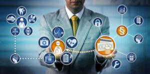 What is Medical Reimbursement?