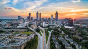 Get Expert HCC Coding in Atlanta GA