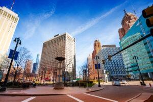 HCC Coders in Detroit MI to Help Maximize Reimbursements